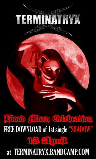 Blood Moon Download Terminatryx Shadow