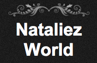 Nataliez World
